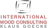 International.Wood.Consulting.